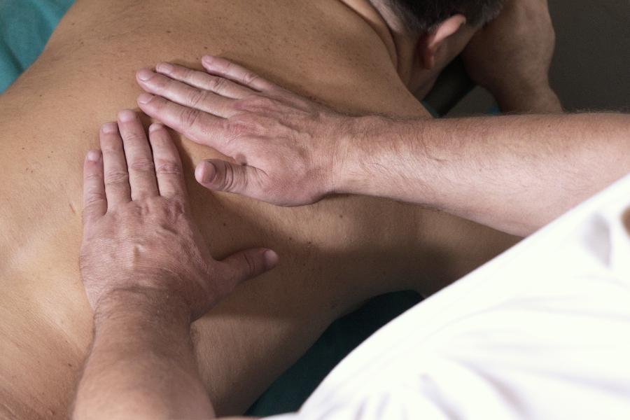 masaz_leczniczy_www_02